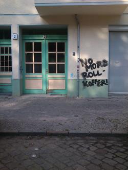 Rollkoffer_2012