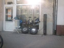 Reifengeschäft_2012