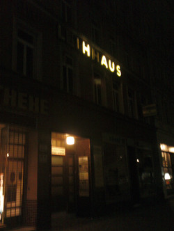 H aus_2011