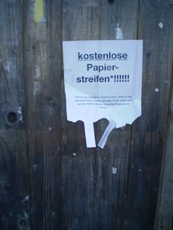 Papierstreifen_2008