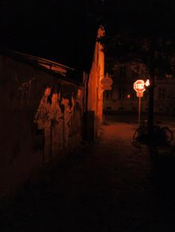 Straßenecke_2011