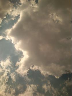Sunglassy Sky