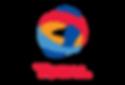 Total SA Logo.png