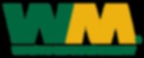 purepng.com-waste-management-logologobra