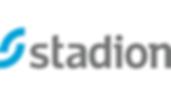 stadion_logo.png