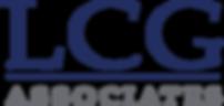 LCG-Logo.png