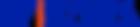 2000px-University_of_Florida_logo.svg.png