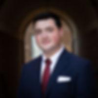 Stephen Pokowitz Headshot.jpg