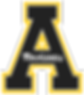2000px-Appalachian_State_Mountaineers_logo.svg.png