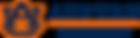 1000px-Auburn_University_primary_logo.svg.png