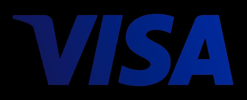 purepng.com-visa-logologobrand-logoicons