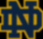 2000px-Notre_Dame_Fighting_Irish_logo.svg.png