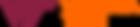 1280px-Virginia_Tech_logo.svg.png