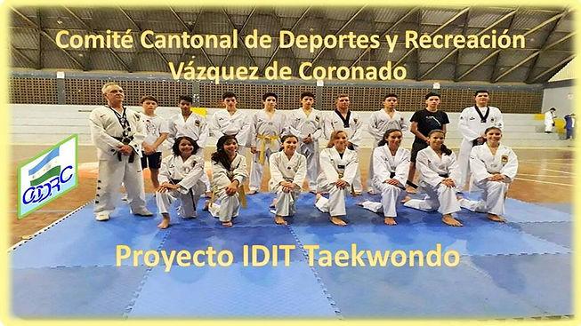 Coronado_10.jpg