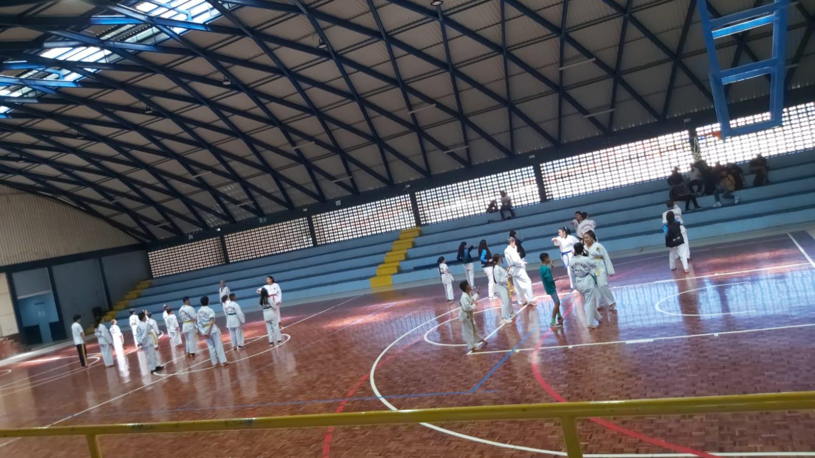 POOMSAE-CORONADO-2020-7.jpeg