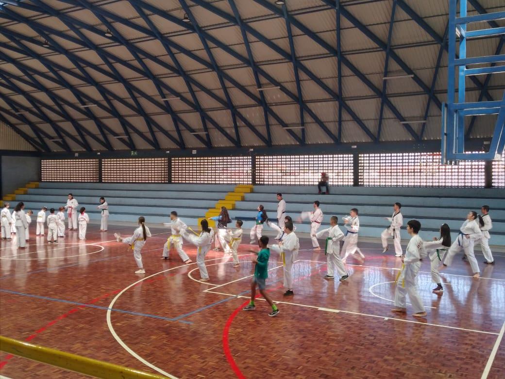 POOMSAE-CORONADO-2020-4.jpeg