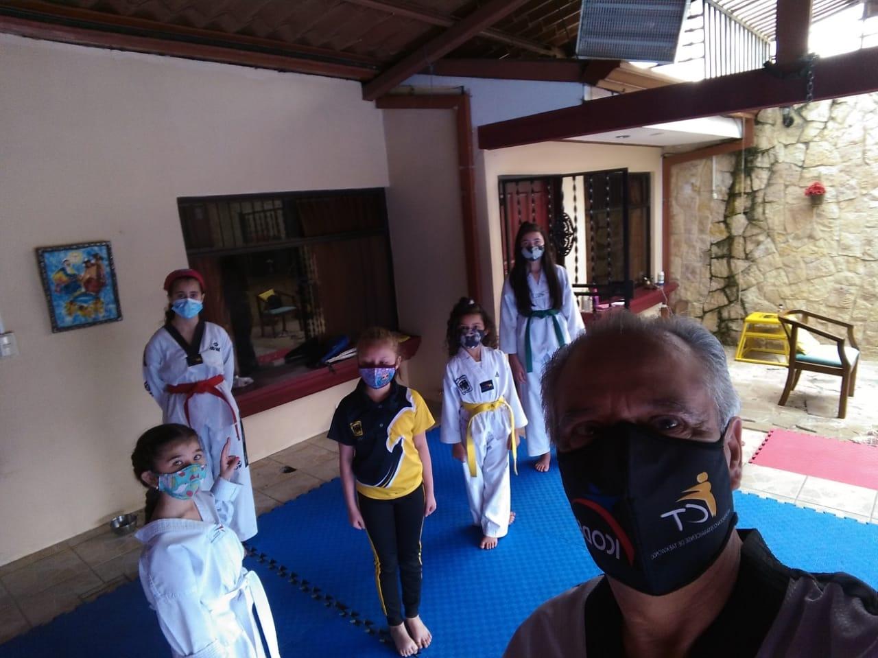 CLASES-PRESENCIALES-CORONADO.jpeg