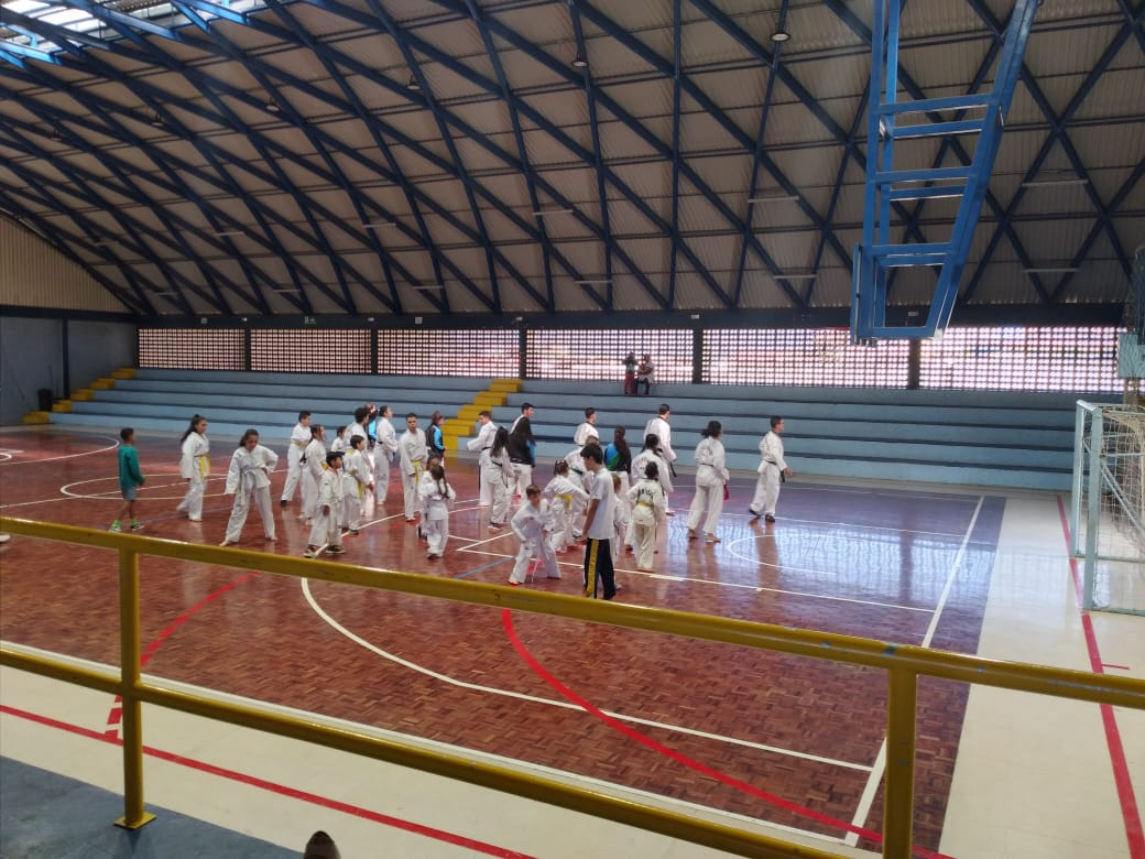 POOMSAE-CORONADO-2020-6.jpeg