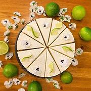 Lime NoCheesecake.jpg