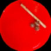 Gateau rouge.png