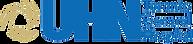 tgh-uhn-logo.png