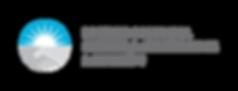 BCHIV_Logo_Final-Horizontal-Web_0.png