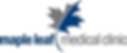 mlm_logo-1.png