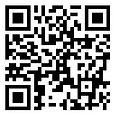 QR-canadian-pharmacies-net.jpg