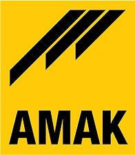 AMAK / Авто-Мото и Асистънс Клуб с безплатна пътна помощ за членове