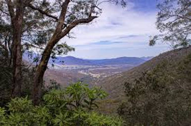 araluen_valley.jpg