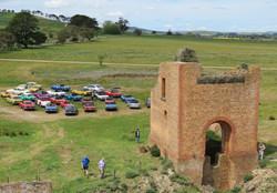 Ballarat Old Mine 1.jpg