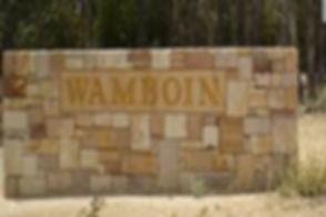 Wamboin Sign.jpg