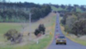 Ballarat Road to Mallawok.jpg