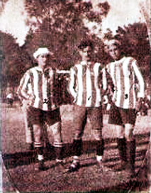 1922-23