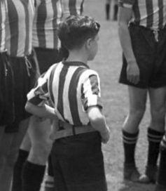 1931-32