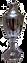 campeonato chivas 1937 - 1938