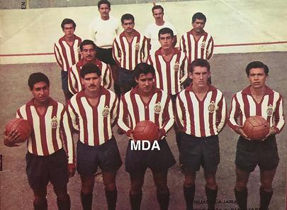1962-63