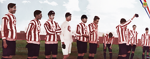 1911-12