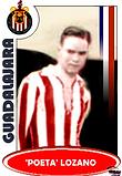1933-34