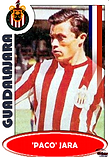 1965-66