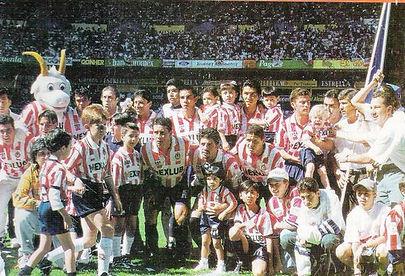 1997 VER
