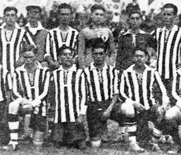1924-25