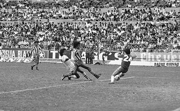 1970-71