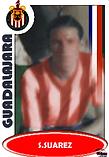 1936-37