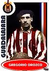 1913-14