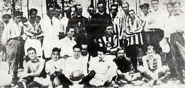 1919-20
