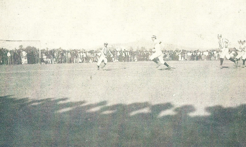 Union Football Club 1906