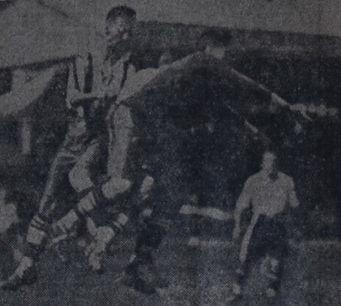 1930-31