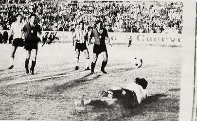 1969-70
