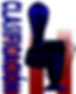 clasificaion del torneo liga mx  chivas